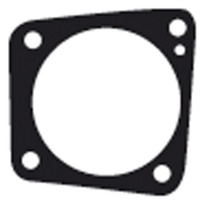 Gasket TAPPET GUIDE COVER REAR