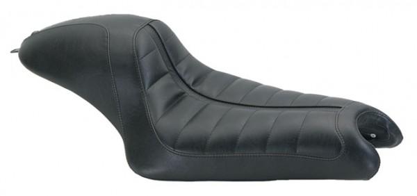 Seat, Cafe Enzo, Black
