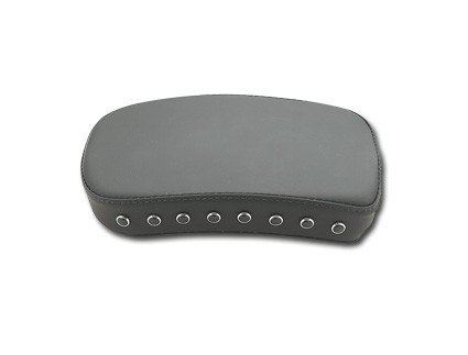 Phantom Pad Small with Black Studs