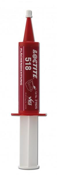 Loctite 518 Gasket Maker - 25ml
