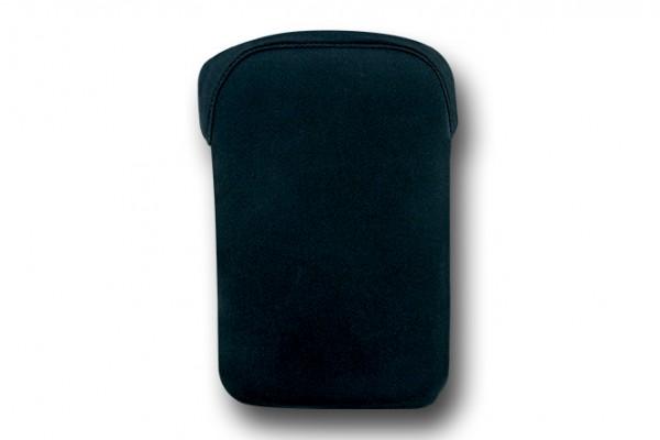 Kuryakyn Small Raincover For Royal Riding Seat Pads