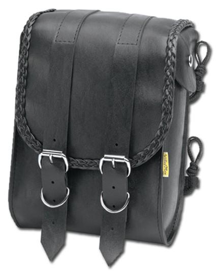 Sissybar Bag Braided