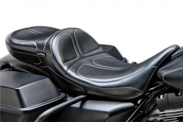 Maverick D L-Leg Seat