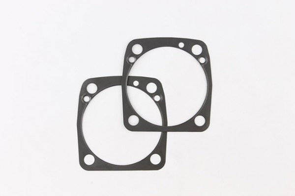SLS BASE GASKET EVO BIG BORE .020