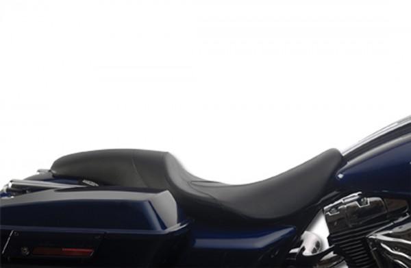 Seat Minotaur