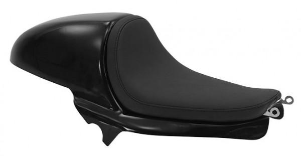 Solo Seat, Black