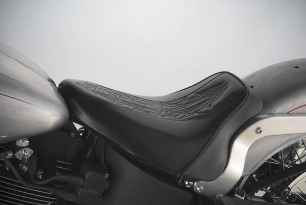 OL32 Stitch Seat