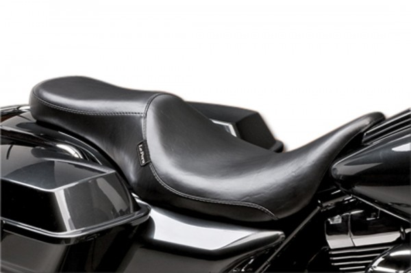 Silhouette 2-Up Seat