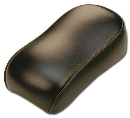 EZ P-Pad Black