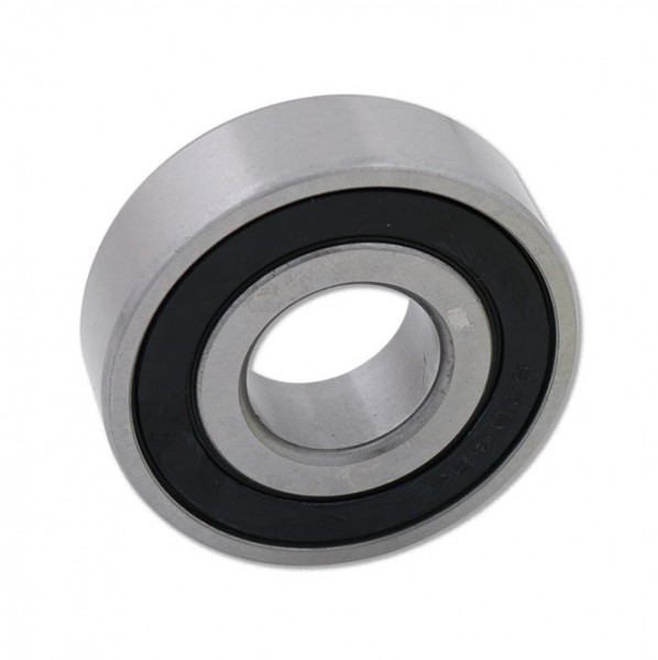 """Wheel Ball Bearing 52mm x 3/4"""" x 15 mm"""
