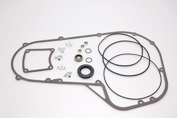 AFM PRIMARY GASKET KIT