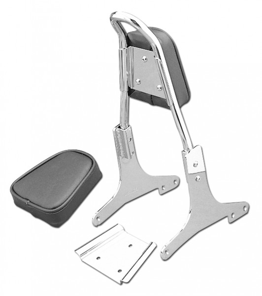 Pad For Round Sissy Bar