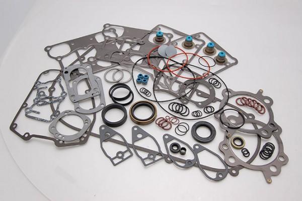 "Complete Gasket Kit, Standard Bore 3.750"" .040"" Head Gasket"