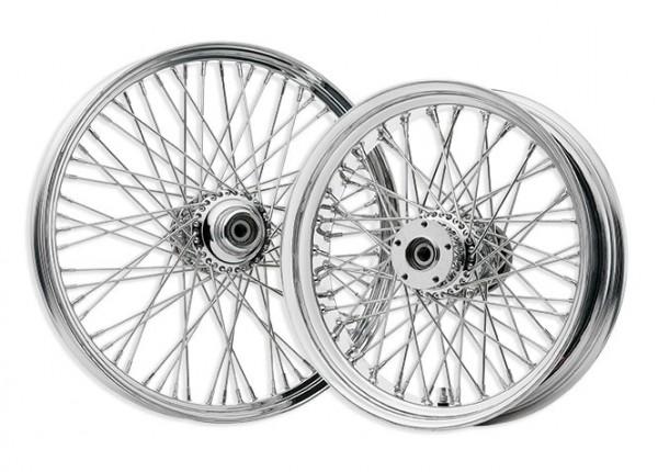 40 SPOKE Wheel 16X3.5