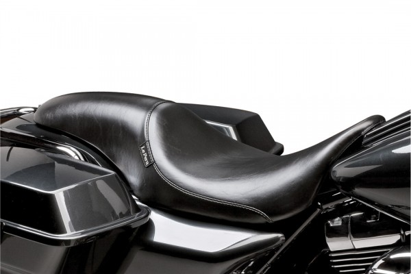 Silhouette Seat