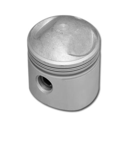 PISTON-1200CC PAN/SHOVEL +.030