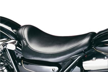 Silhouette Solo Seat